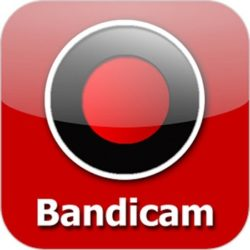 Bandicam Full Version Crack Keygen
