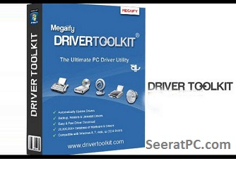 Driver Toolkit license Keys