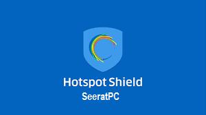 Hotspot Shield Crack VPN Elite V8 License Keygen | AUG 19 | SeeratPC