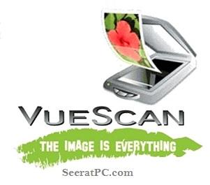 VueScan Keygen
