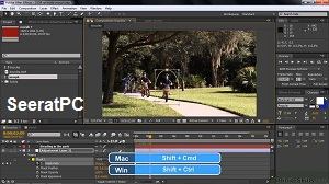 Adobe After Effects Cs6 Free