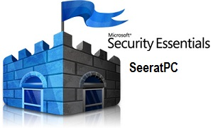 Microsoft Security Essential 64