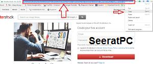ShutterStock Images Downloader Free