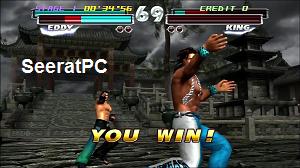"[IMG]""data-url ="" http://seeratpc.com/wp-content/uploads/2019/01/Tekken-Tag-Tournament-2.png"