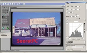 VueScan 9 6 Pro Crack | Keygen | Serial Number Download