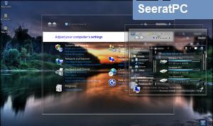 keygen software free download for windows 7