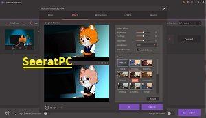 Wondershare video converter ultimate full
