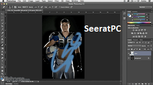 adobe photoshop mac