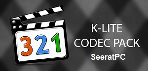K Lite Codec download