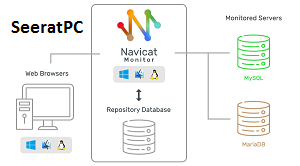Navicat Key Registration