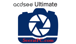 acdsee ultimate 2019 keygen
