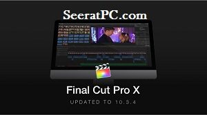 final cut pro license key