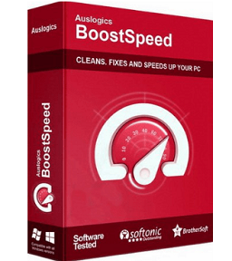 Auslogics BoostSpeed 11.3.0 [Portable] [Ingles] [Tres Servidores] Auslogics-Boostspeed-Crack