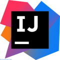 IntelliJ IDEA 2018 Mac Full Ultimate Edition