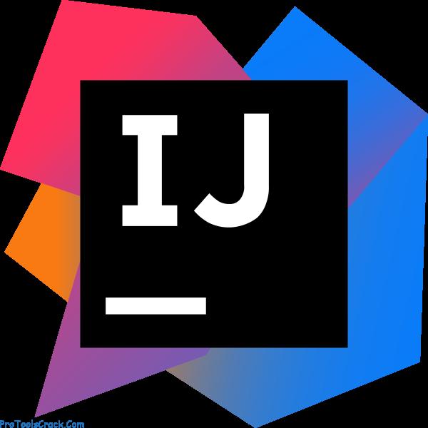 IntelliJ IDEA 2019 Mac