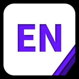 EndNote X9 Mac OS X Crack